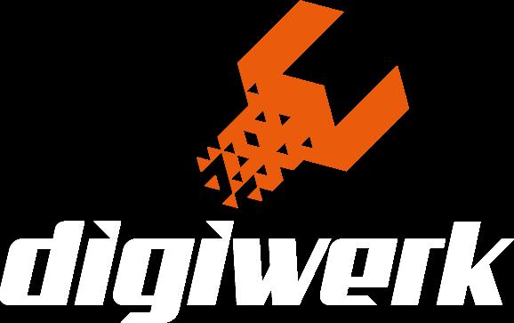 digitalewerkstatt.com