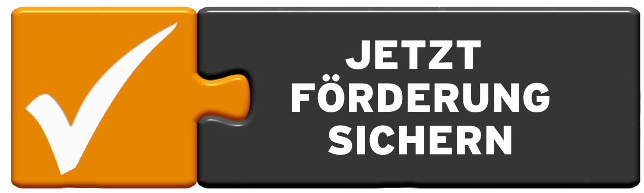stock-photo-isolated-puzzle-button-with-symbols-showing-register-and-save-money-in-german-language-1385453816